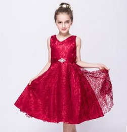 11 Year Old Girls Clothes Online | 11 Year Old Girls Clothes for Sale