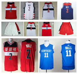 newest collection 96404 f8bb0 netherlands john wall kentucky jersey for sale cfe8f 8eebb