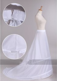 $enCountryForm.capitalKeyWord Canada - Free Shipping 2017 Good Quality Long Petticoat for Gowns wedding Dresses in Big Stock Big Discount