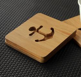 bamboo floor mats online | bamboo floor mats for sale