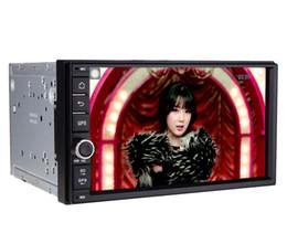 $enCountryForm.capitalKeyWord UK - Quad Core Android 6.0 System Auto Car DVD Multimedia For Nissan QASHQAI PATROL SUNNY X-TRAIL PALADIN SENTRA FRONTIER NAVARA MP300 GPS Navi