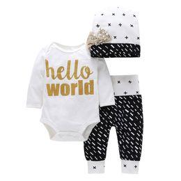 cc7c9f2bcb089 Christening Boy Online Shopping | Baby Boy Christening for Sale
