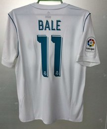 cheap for discount eb204 c2d67 Real Madrid Ronaldo Shirt Sales Canada | Best Selling Real ...