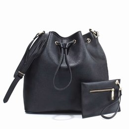Brand name ladies leather Bags online shopping - 2017 New women brand names leather handbag ladies handbags shoulder bags purse wallet designer handbangs tote