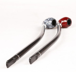 United Pipe NZ - Sharpstone sales of acrylic pipe long rod exports Europe and the United States smoking pipe