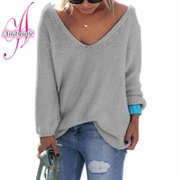 $enCountryForm.capitalKeyWord Australia - Fashion-new Sweater Nice Spring Women Casual Solid Knitted Jackets Thin Long-sleeved Slim Knitwear Summer Style Fashion Knitted Sweater