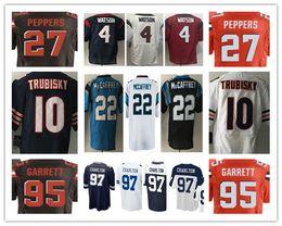 buy popular ed42f 8f273 95 myles garrett jersey events