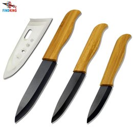 discount sharpest kitchen knife set | 2017 sharpest kitchen knife