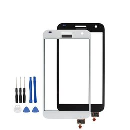 $enCountryForm.capitalKeyWord Canada - For Huawei G7 Touch Screen 5.5 Inch Touch Panel Perfect Repair Parts for Huawei G7 Mobile Accessories