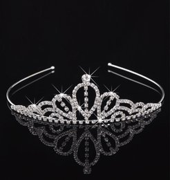 Discount Crown Designs Jewelry Silver 2018 Crown Designs Jewelry