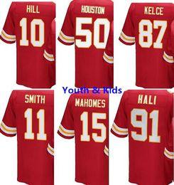 los angeles bdac5 29a2c 15 patrick mahomes jersey new jersey