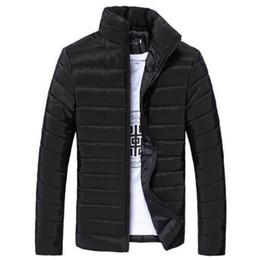 Warm Stylish Mens Winter Coats Online | Warm Stylish Mens Winter ...