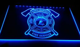 Motion fire online shopping - LD028 b fire service Neon Light Sign Decor Dropshipping colors to choose