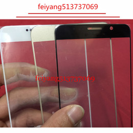 $enCountryForm.capitalKeyWord UK - Outer Lens Glass Screen Replacement Repair For Samsung Galaxy Note IV Note 5 N9200 N920F lens