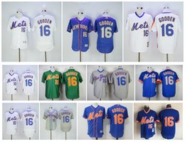 quality design 06878 f06fb new york mets 8 gary carter 1987 gray throwback jersey