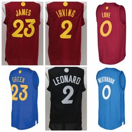 new product 8f976 e3b92 coupon code james lebron 23 jersey day 82127 106d9