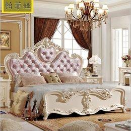 Carved Bedroom Furniture Online Carved Bedroom Furniture for Sale