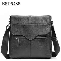 Discount Mens Designer Messenger Bags | 2017 Designer Mens Leather ...
