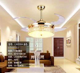 discount kitchen fans lights | 2017 kitchen ceiling fans lights on
