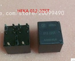Car Board Computer Australia - HFKA 012-2ZST in stock new and Original IC Free Shipping car computer board chip