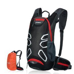 $enCountryForm.capitalKeyWord Canada - Wholesale Bicycle Backpacks Waterproof MTB Road Mountain Bike Sport Bags Climbing Cycling Basket Backpacks Free Shipping