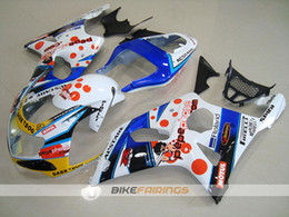 body kit moto online | body kit moto for sale