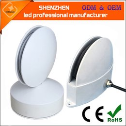 $enCountryForm.capitalKeyWord NZ - LED lines 360 degrees beam window light desk lamp corridor exhibition hall commercial square simple outdoor waterproof wall lamp