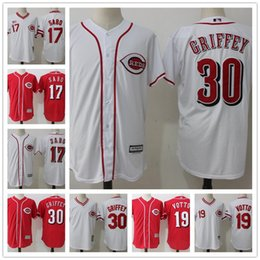 395ae91f8 low cost mens cincinnati reds 17 chris sabo retired gray pullover 2016  flexbase majestic baseball jersey 975df a4001