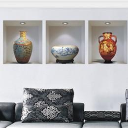 discount ceramic vases home decor | 2017 ceramic vases home decor