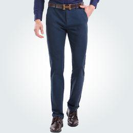 cc25d4b1e9 Men Formal Pants Online Shopping | Formal Pants For Men for Sale