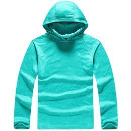 Fitness Fleece Jacket Canada | Best Selling Fitness Fleece Jacket ...