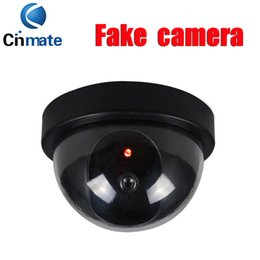 Fake blinking security light nz buy new fake blinking security dome security dummy imitation camera fake security camera simulated infrared ir led fake camera with blinking light cctv surveillance aloadofball Image collections