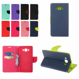 $enCountryForm.capitalKeyWord Canada - Fancy Diary Wallet Leather For Galaxy Note 8 S8 S8+ C5 Pro,C7 Pro,J5 Prime on5 2016,J7 Prime on7 2016,3 J310,J510,J710,A810,Flip Cover Pouch
