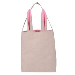 Discount Gift Bags White Rabbit | 2017 Gift Bags White Rabbit on ...