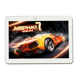 $enCountryForm.capitalKeyWord Canada - Wholesale- 4G LTE V109 tablet PC 10.1 INCH ips Android 6.0 phone call MTK6735 2GB 16GB keyboard 1280X800 IPS Quad Core 2MP+5MP GPS FM WIFI