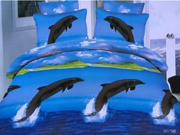 Queen Size Dolphin Quilt Cover Australia | New Featured Queen Size ... : dolphin quilt - Adamdwight.com