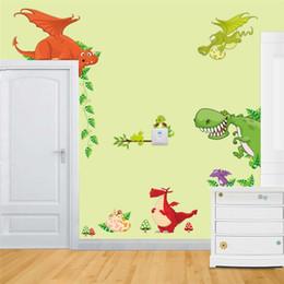 Dinosaur Wall Art kids dinosaur wall art online | dinosaur wall art for kids for sale