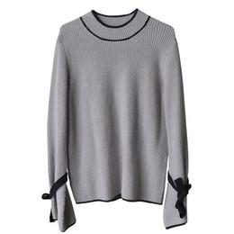Designer Cashmere Sweaters Canada | Best Selling Designer Cashmere ...