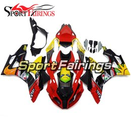 $enCountryForm.capitalKeyWord Canada - Injection Fairings For BMW S1000RR 11 12 13 14 2011 - 2014 Plastics ABS Fairings Motorcycle Fairing Bodywork Frames Red Yellow Black Covers