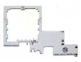 Yeni TX Corona Postfix Adaptörü V2, CPU Postfix Adaptörü Corona V2 Xbox 360 için