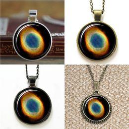 16 earrings online shopping - 10pcs Galaxy Nebula Pendant Stars And Universe ASD Jewelry pendant Necklace keyring bookmark cufflink earring bracelet