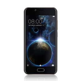 Doogee quaD core phone online shopping - Doogee Shoot Quad Core GB RAM GB ROM Inch HD D mAH GPS unlocked phone