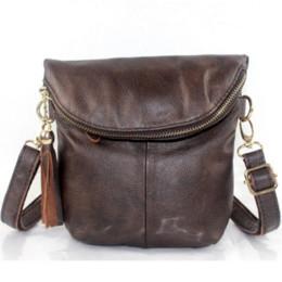 $enCountryForm.capitalKeyWord Canada - Vogue Star High Quality Women Genuine Leather shoulder bag Women Messenger Bags Purses And Handbags Bolsa Femininas YB40-329