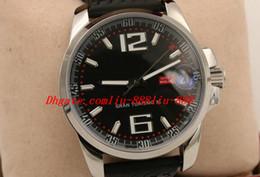 $enCountryForm.capitalKeyWord Canada - Luxury Watches Wristwatch Classic Racing Superfast Chronograph Dive Rubber Mens Watch Sports Wristwatch Relogio Masculino