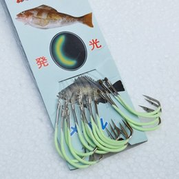 Fishing Lures Bulk Online Shopping | Fishing Lures Bulk for Sale