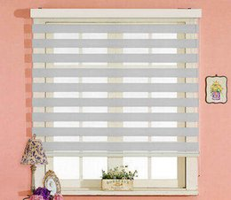 Bamboo Blinds Nz Buy New Bamboo Blinds Online From Best