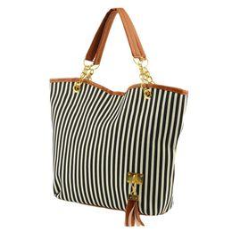Discount sac main marque femme - Wholesale- Famous Brand Designer Tote Shopper Women Messenger Bags Ladies Handbags Bolsos Mujer Bolsas Femininas Sac A M