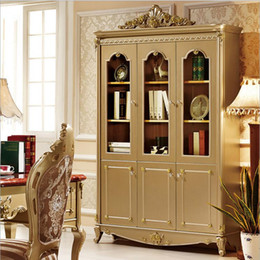 Discount Antique Style Living Room Furniture Large Size Hot Selling New  Arrival Antique European Style American