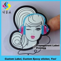 Custom Food Labels Stickers Online Custom Food Labels Stickers - Custom stickers eco friendly