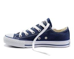 Цена завод акционной цене!femininas холст обувь женщины и мужчины, высокий / низкий Стиль Классический холст обувь Ln678 кроссовки холст обувь